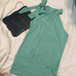 Guess jeans top